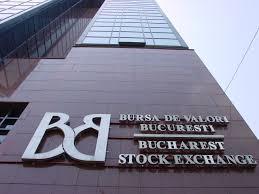 Bursa de Valori Bucureşti deţine codul LEI