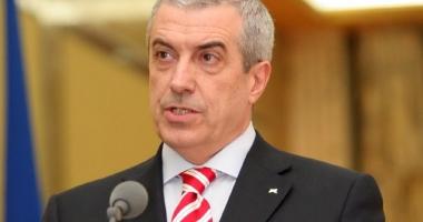 Tăriceanu, la BBC: Regret să spun asta, dar justiția din România nu este independentă