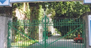 Institutul Cantacuzino, din nou funcţional. Ce spune secretarul de stat în Ministerul Sănătăţii