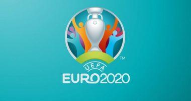 Arbitru român, în preliminariile EURO 2020