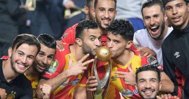 Scandal fără precedent la Finala Cupei Campionilor Africii! Motivul pentru care meciul se va rejuca