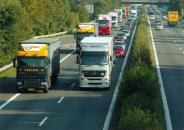 Marile pieţe auto europene termină vara în creştere