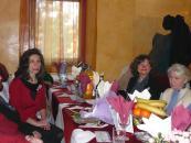Marşul femeii turce, prezentat, în premieră, de 8 Martie