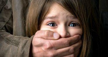 Un deputat PSD le-a pus gând rău pedofililor
