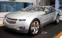 Producătorii auto concurează pentru a fabrica maşina cu cel mai mic consum de combustibil