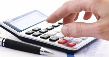 Guvernul impune CAS-CASS pentru toate persoanele fizice care realizează venituri