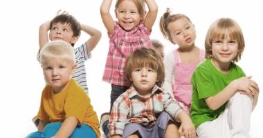 Cum se calculează indemnizaţia pentru creşterea celui de-al doilea copil