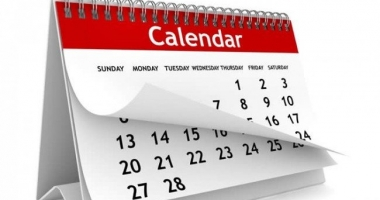 O nouă zi de sărbătoare pentru români în decembrie. Proiect de lege în Parlament