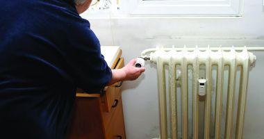 Informaţie importantă despre acordarea ajutoarelor pentru încălzirea locuinței, din acest an