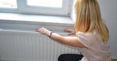 Guvernul dă liber la împrumuturi pentru furnizarea energiei termice