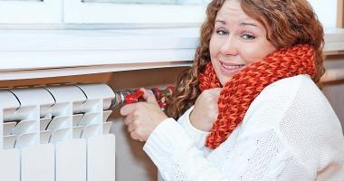În ce condiţii se poate sista furnizarea energiei termice