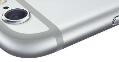 iPhone 7 plus ar putea folosi un sistem dual de camere foto