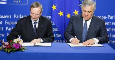 Camerele de Comerț și Industrie europene se implică în alegerile europarlamentare