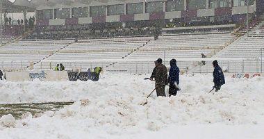 Sancţiune drastică pentru campioana României la rugby
