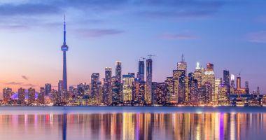 """Foto : Vreau să emigrez în Canada! """"Să aleg partea franceză sau zona federală, cum e mai bine?"""""""