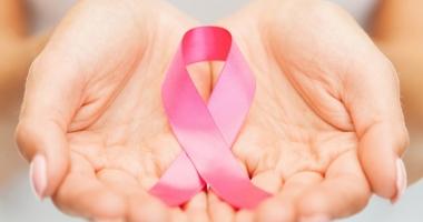 Alarmant! Aproape 2.000 de bolnavi noi de cancer în Constanţa