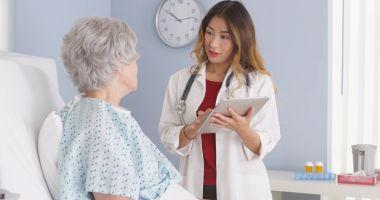 Cancerul de col uterin, inamicul femeilor. Cum îl putem preveni