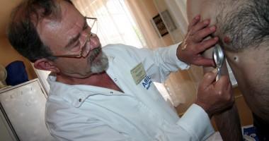 psoriazisul se poate vindeca diabetul si