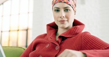 10-15 constănţeni, diagnosticaţi zilnic cu cancer. Medicii sunt îngroziţi