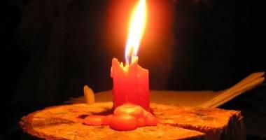 Doliu în presă! Jurnalistă născută în Constanţa, moartă la numai 36 de ani