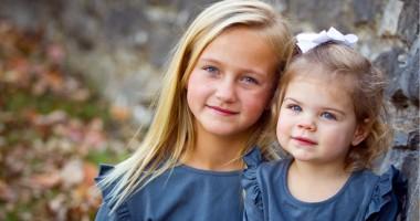 Când vor creşte alocaţiile pentru copii? În Norvegia, statul plăteşte 800 euro, în România 10 euro