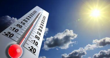 Cum va fi vremea azi, la Constanţa