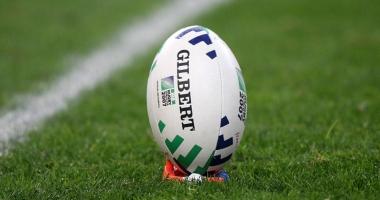 Cantonamentul Naţionalei de rugby Under 20, amânat din cauza vremii