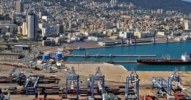 Capacitatea de operare a porturilor rusești va crește cu 28 de milioane de tone