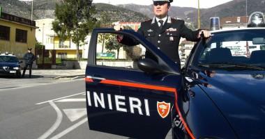 Unul dintre oamenii lui Raim, din Mangalia, căutat în Italia pentru proxenetism
