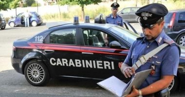 Schimbările Codului Rutier italian pe înțelesul tuturor. Ce trebuie să știe românii din Italia cu mașini înmatriculate în țară