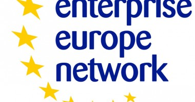 Caravana Enterprise Europe Network