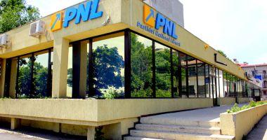 PNL îi invită pe constănțeni la