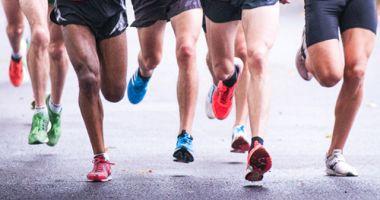 TRAGEDIE ÎN SPORT. Doi atleţi au făcut atac de cord pe pista de alergare şi AU MURIT la SPITAL