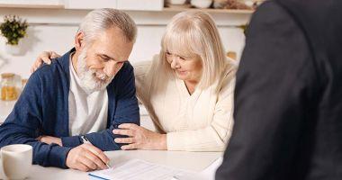 Care sunt drepturile participanţilor  la Pilonul II  de pensii