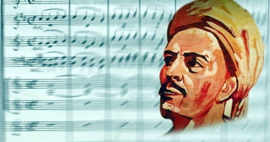 Care sunt legăturile literare dintre Yunus Emre şi Mihai Eminescu