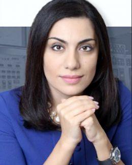 Carina Ţurcan rămâne în arest la Lefortovo, sub acuzaţia de spionaj