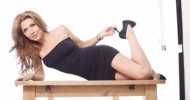 Carmen Brumă, secrete de dietă
