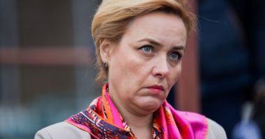 CABINETUL DĂNCILĂ / Cine este noul ministru propus al Ministerului de Interne