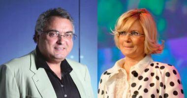 Fosta soție a lui Dan Adamescu, reținută într-un dosar de evaziune fiscală