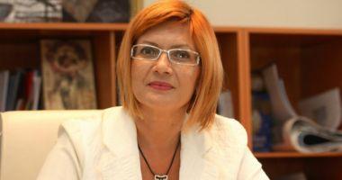 Fosta soție a lui Dan Adamescu, arestată la domiciliu