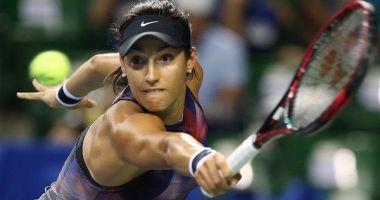 Tenis, FedCup / Franţa s-a calificat în semifinale, fază în care se va duela cu România sau Cehia