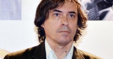Mircea Cărtărescu devine Doctor Honoris Causa  al Universităţii
