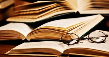 Lansare de carte a unei eleve din Mangalia