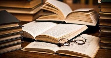 Jurnalistul Marian Voicu îşi lansează cartea la Constanţa
