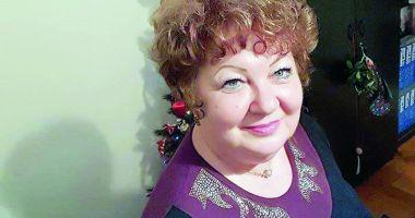 Poeta constănţeană Violetta Petre îşi lansează noi volume