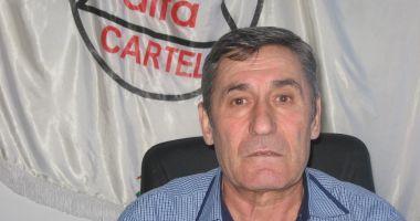 """""""Cartel Alfa"""" – Filiala Constanța a declarat război discriminării salariale din administrația locală"""