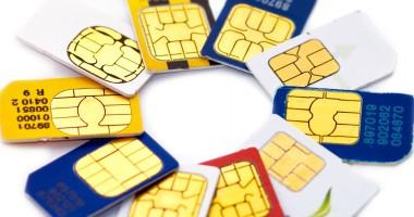 Te-ai saturat de VODAFONE, ORANGE, RCS&RDS, Telekom? Apare un nou operator