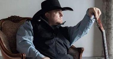 Tragedie la filmări. Un artist a murit după ce s-a împuşcat accidental la înregistrările pentru noul său videoclip
