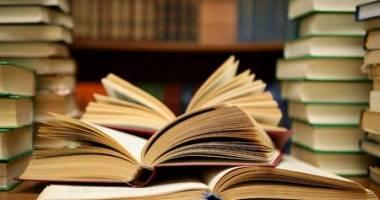 """Lansare de carte la Colegiul Naţional Pedagogic """"Constantin Brătescu"""""""