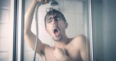 C�nd vine  apa cald� �n cartierele Tomis IV �i Tomis Nord